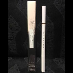 Fenty Beauty Makeup - 🎉HP!!🎉Fenty Beauty Brow MVP Brow Pencil - NEW!